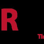 iRis 4.0 Logo